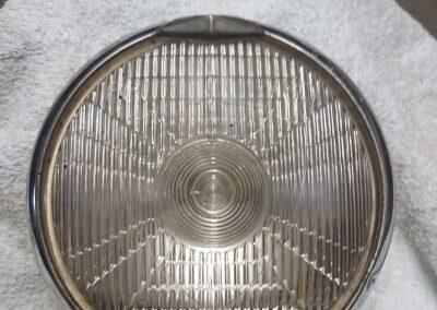 Autolichten te koop