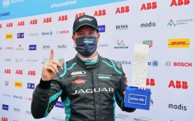 Jaguar_Racing_Season